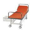 Canapele transport pacienti