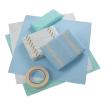 Hartie sterilizare