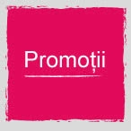 Promotii