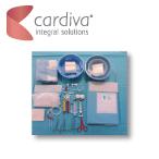 Truse sterile