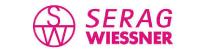 Serag Wiessner