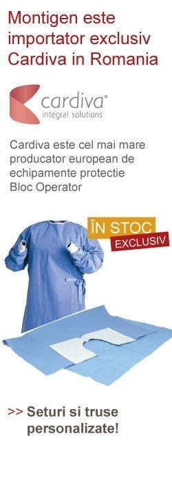 protectie bloc operator