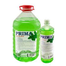 Apa de Gura aroma Menta si clorhexidina