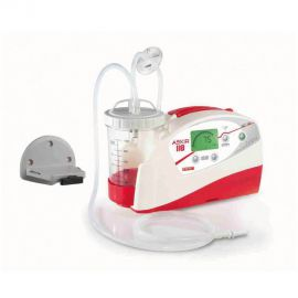 Aspirator chirurgical NEW ASKIR 118 WM Ambulante