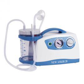 Aspirator chirurgical NEW ASKIR 20