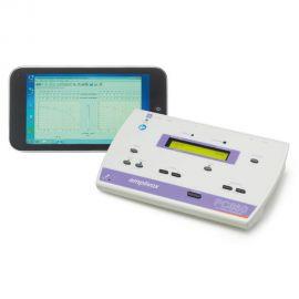 Audiometru de triaj PC850
