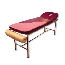 Masa masaj MM-1