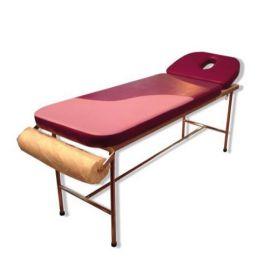 Masa masaj MM