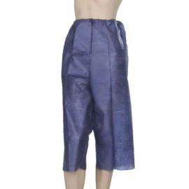 Pantaloni PPSB uz cosmetic