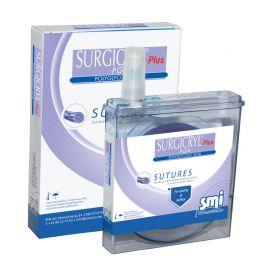 Rola fire de sutura Surgicryl PGA Plus