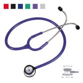 Stetoscop aluminiu copii Prestige