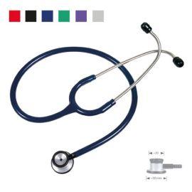 Stetoscop aluminiu nou-nascuti Baby Prestige