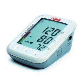 Tensiometru electronic My-Pressure 2.0