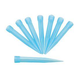 Varfuri Albastre pentru autopipeta